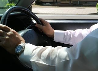 ドライバーの画像